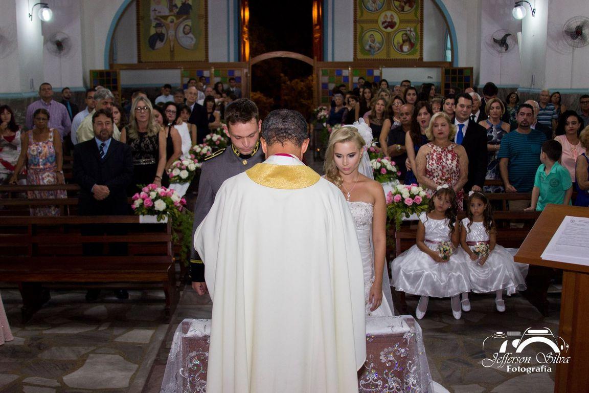 Casamento - Renan & Thais (7).jpg
