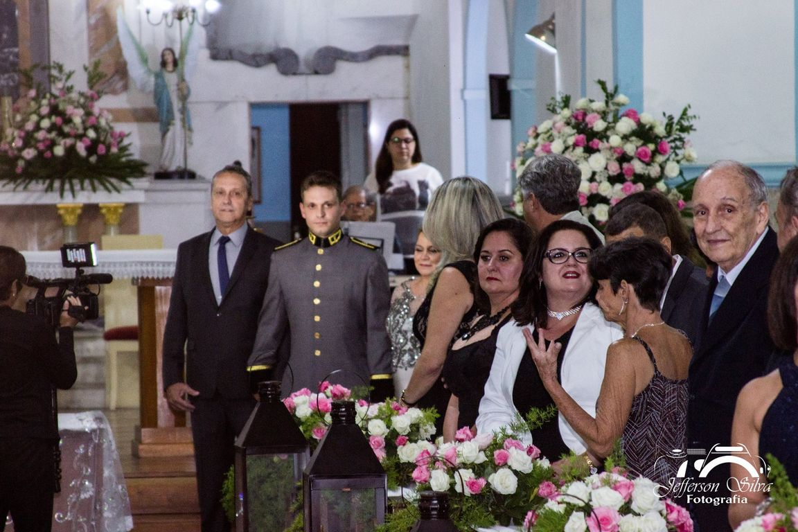 Casamento - Renan & Thais (6).jpg