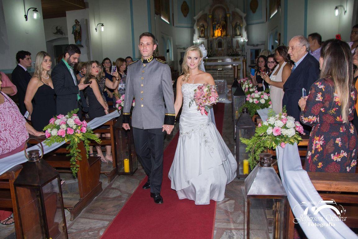 Casamento - Renan & Thais (5).jpg