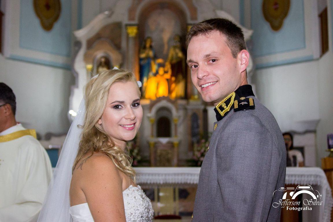 Casamento - Renan & Thais (4).jpg
