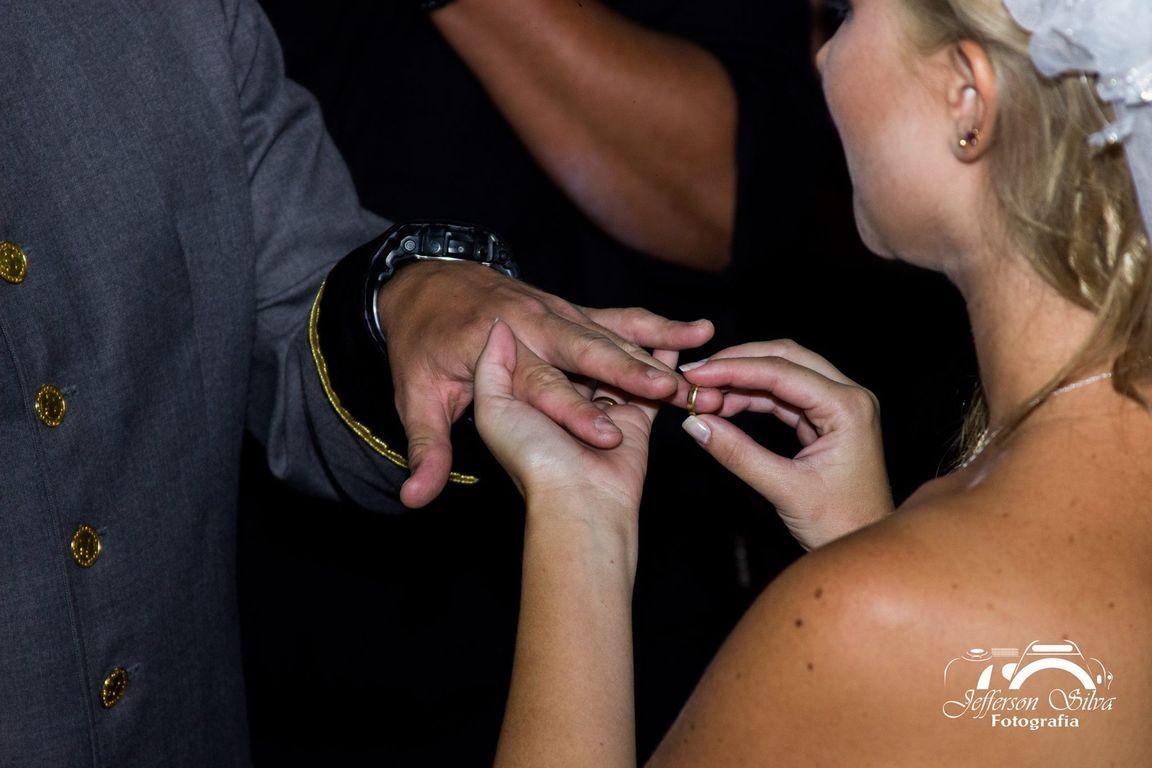 Casamento - Renan & Thais (2).jpg