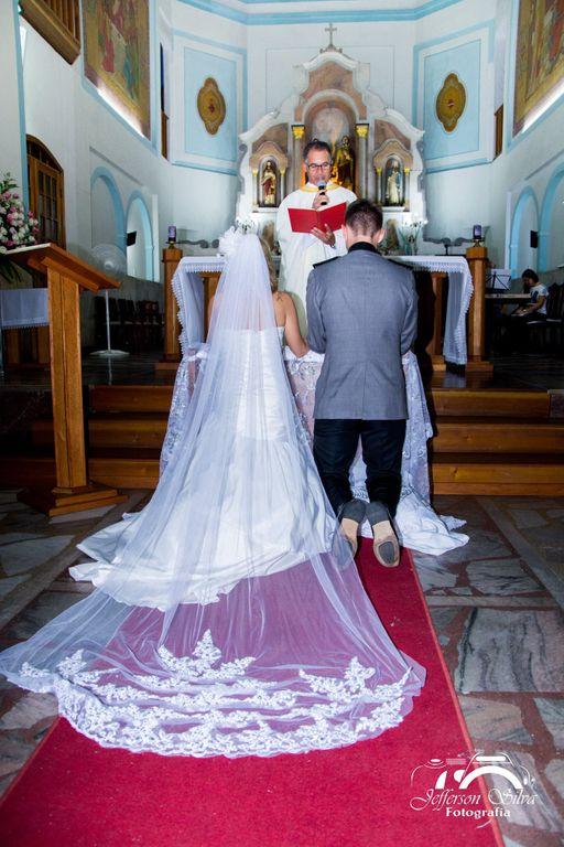 Casamento - Renan & Thais (1).jpg