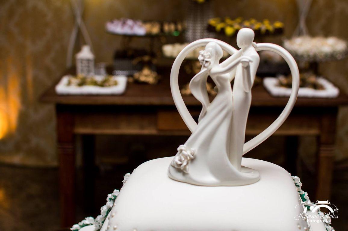Casamento - Robson & Tatiana (21).jpg