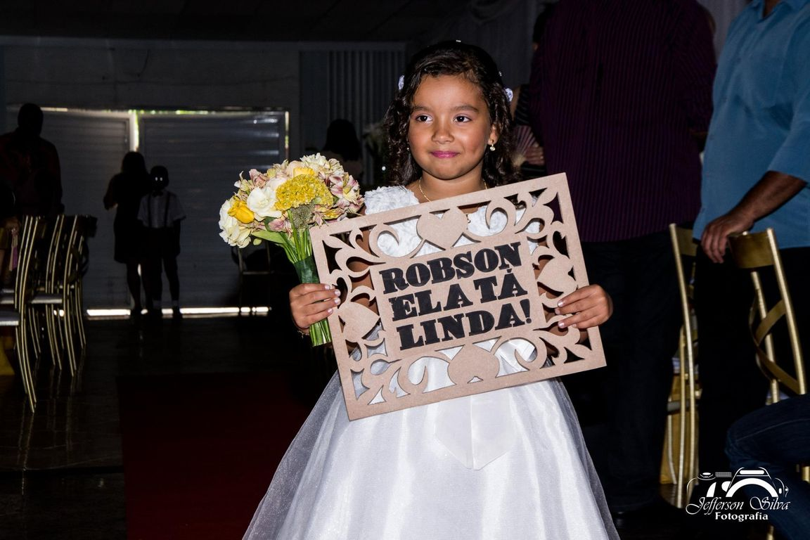 Casamento - Robson & Tatiana (19).jpg