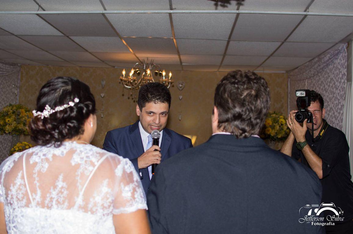 Casamento - Robson & Tatiana (18).jpg