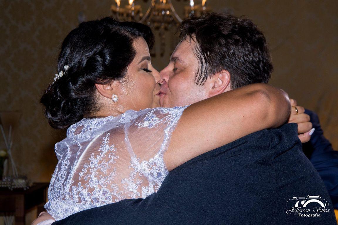 Casamento - Robson & Tatiana (17).jpg