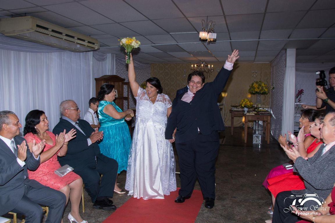 Casamento - Robson & Tatiana (16).jpg
