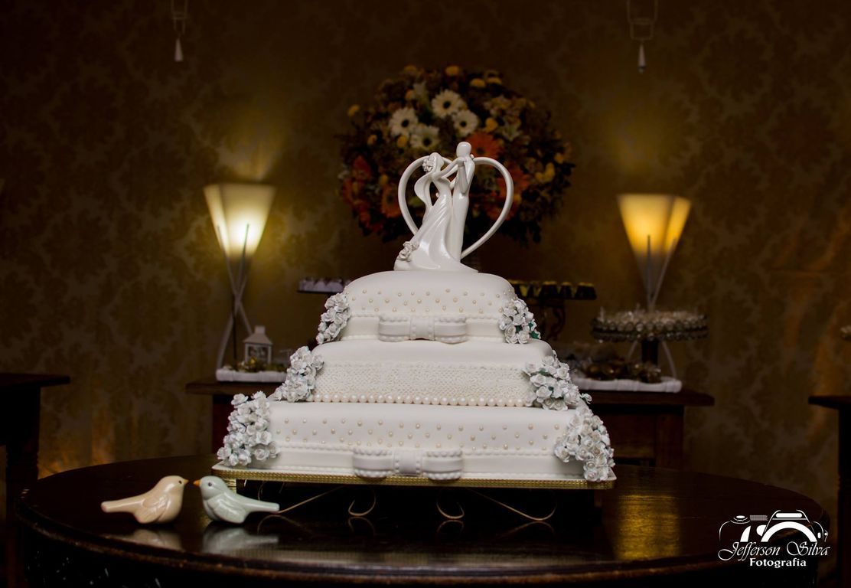 Casamento - Robson & Tatiana (15).jpg