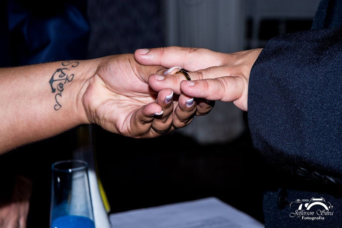 Casamento - Robson & Tatiana (13).jpg