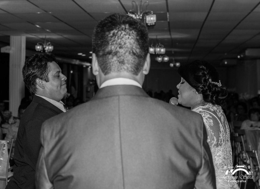 Casamento - Robson & Tatiana (12).jpg