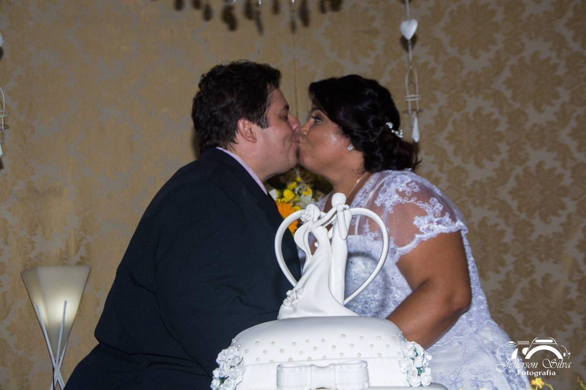 Casamento - Robson & Tatiana (11).jpg