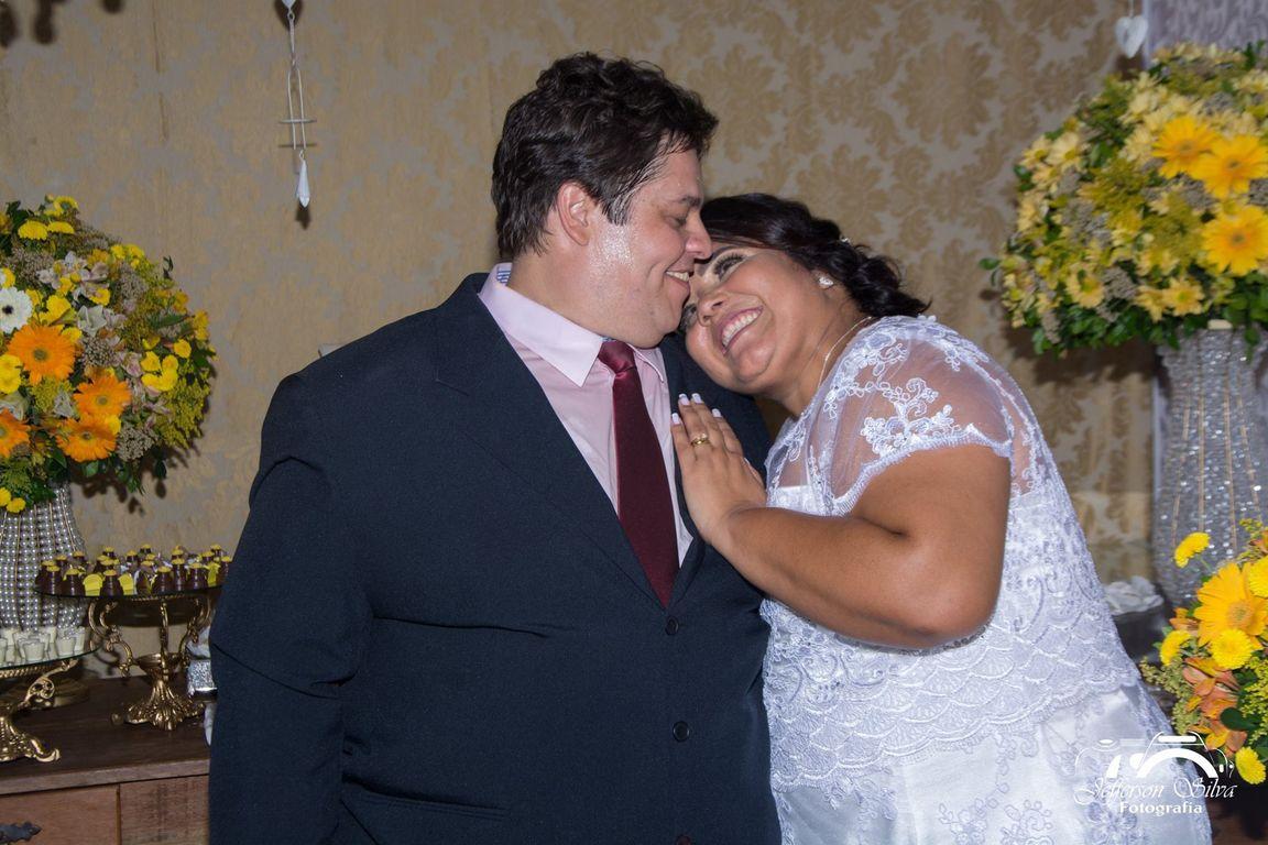 Casamento - Robson & Tatiana (10).jpg
