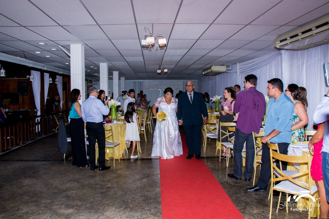 Casamento - Robson & Tatiana (8).jpg