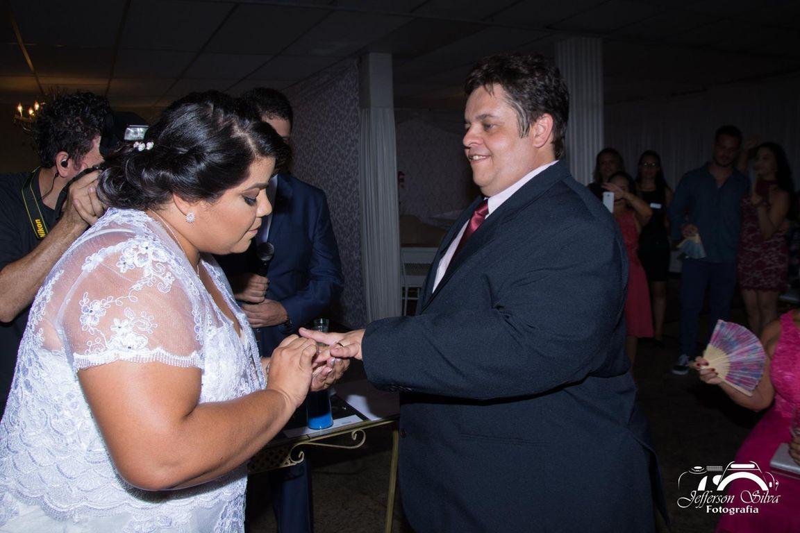 Casamento - Robson & Tatiana (7).jpg