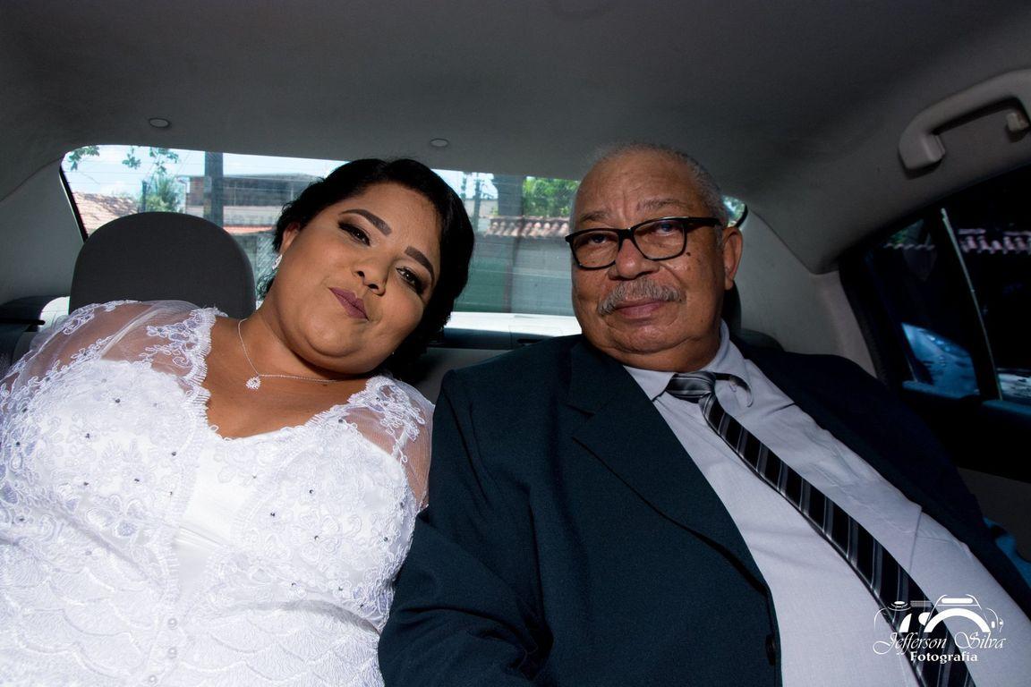 Casamento - Robson & Tatiana (6).jpg