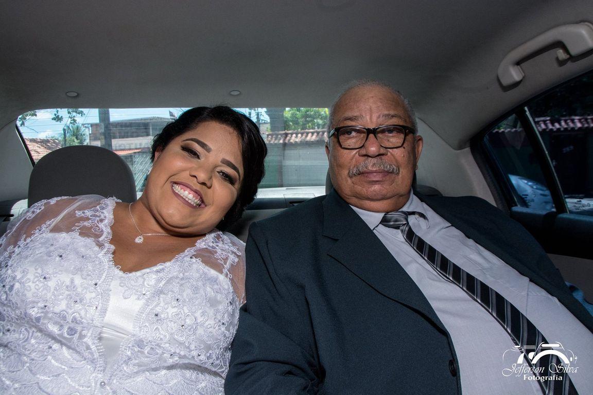 Casamento - Robson & Tatiana (4).jpg