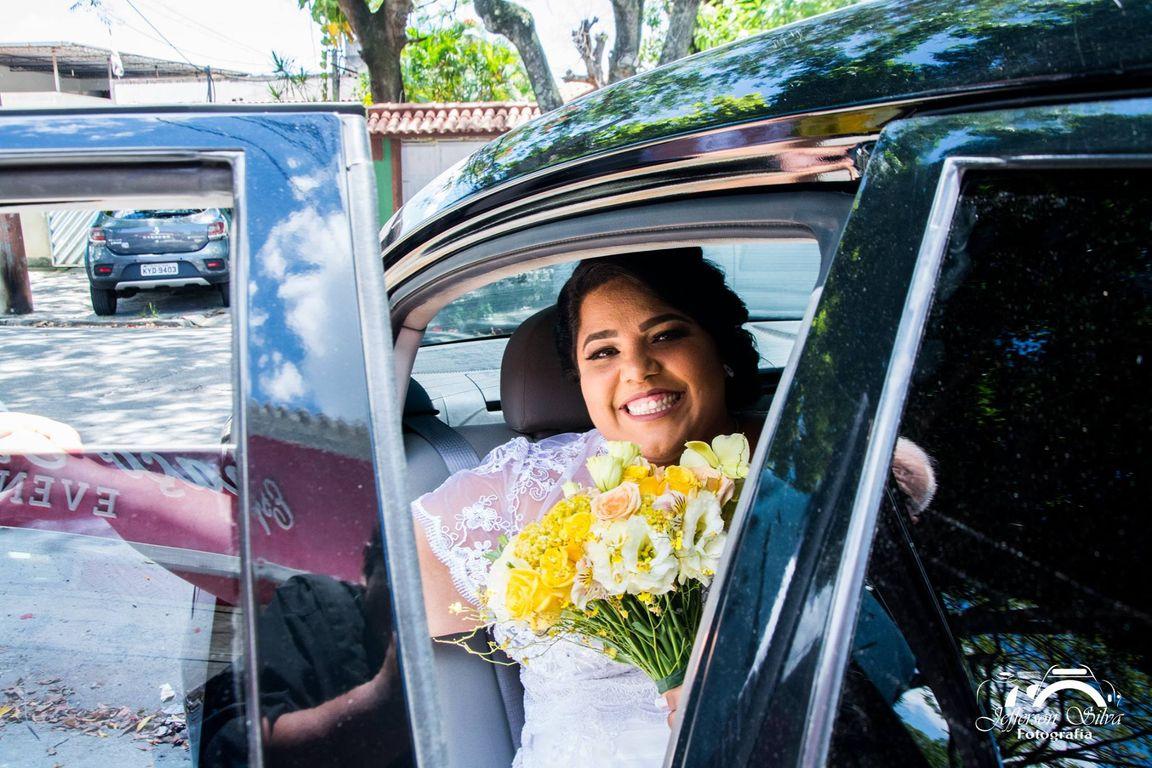 Casamento - Robson & Tatiana (3).jpg