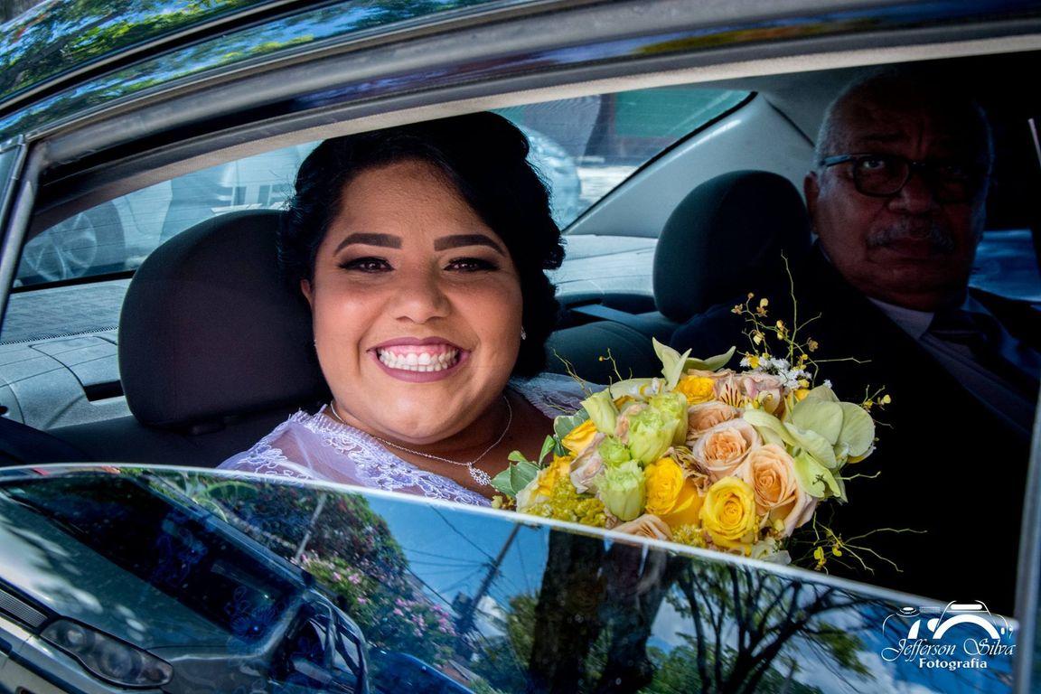 Casamento - Robson & Tatiana (2).jpg