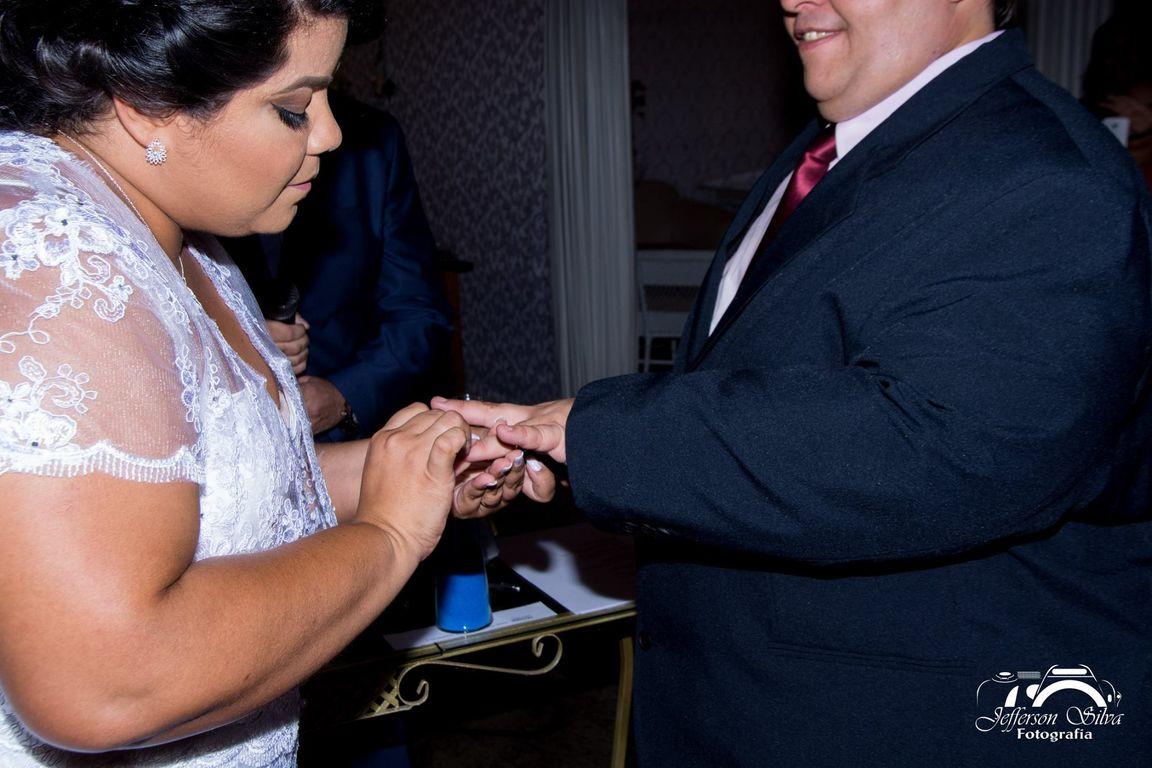 Casamento - Robson & Tatiana (50).jpg