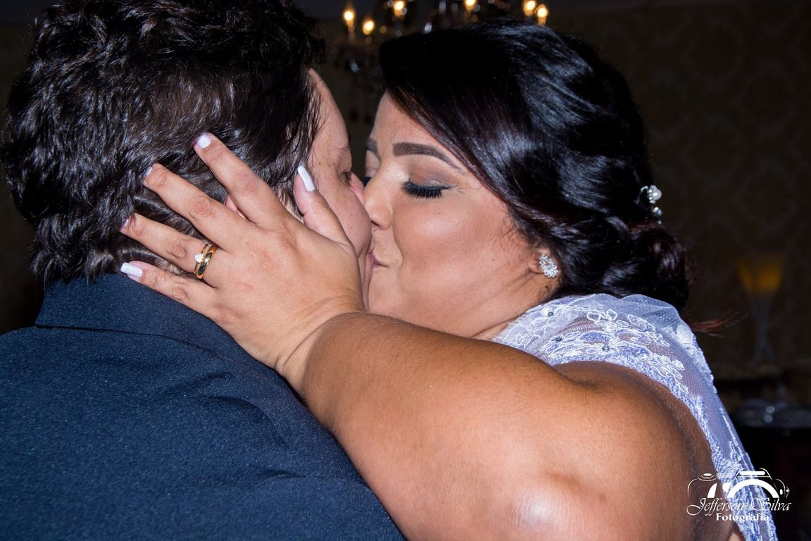 Casamento - Robson & Tatiana (49).jpg