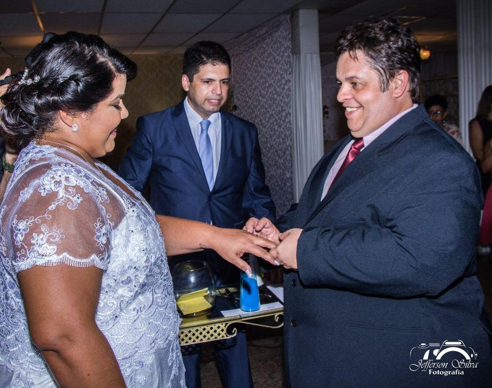 Casamento - Robson & Tatiana (48).jpg