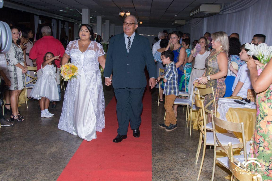 Casamento - Robson & Tatiana (47).jpg