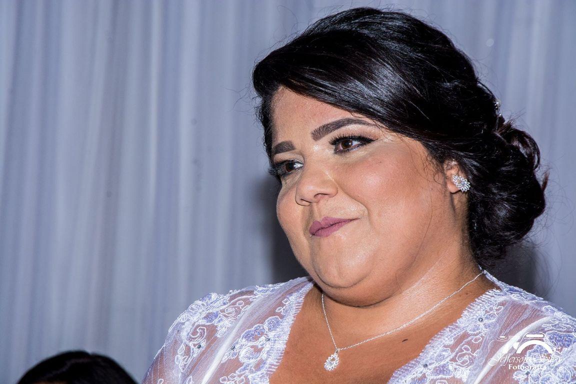 Casamento - Robson & Tatiana (46).jpg