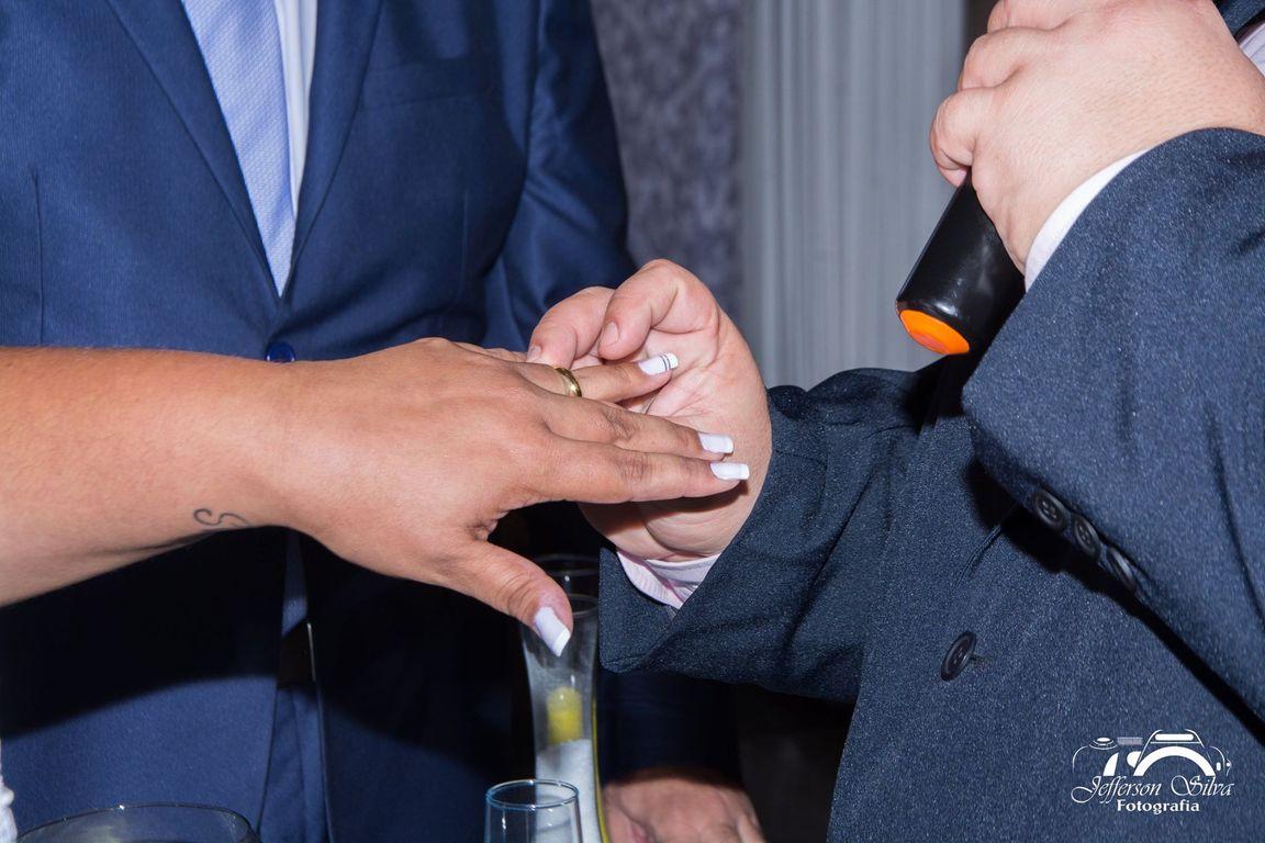 Casamento - Robson & Tatiana (45).jpg