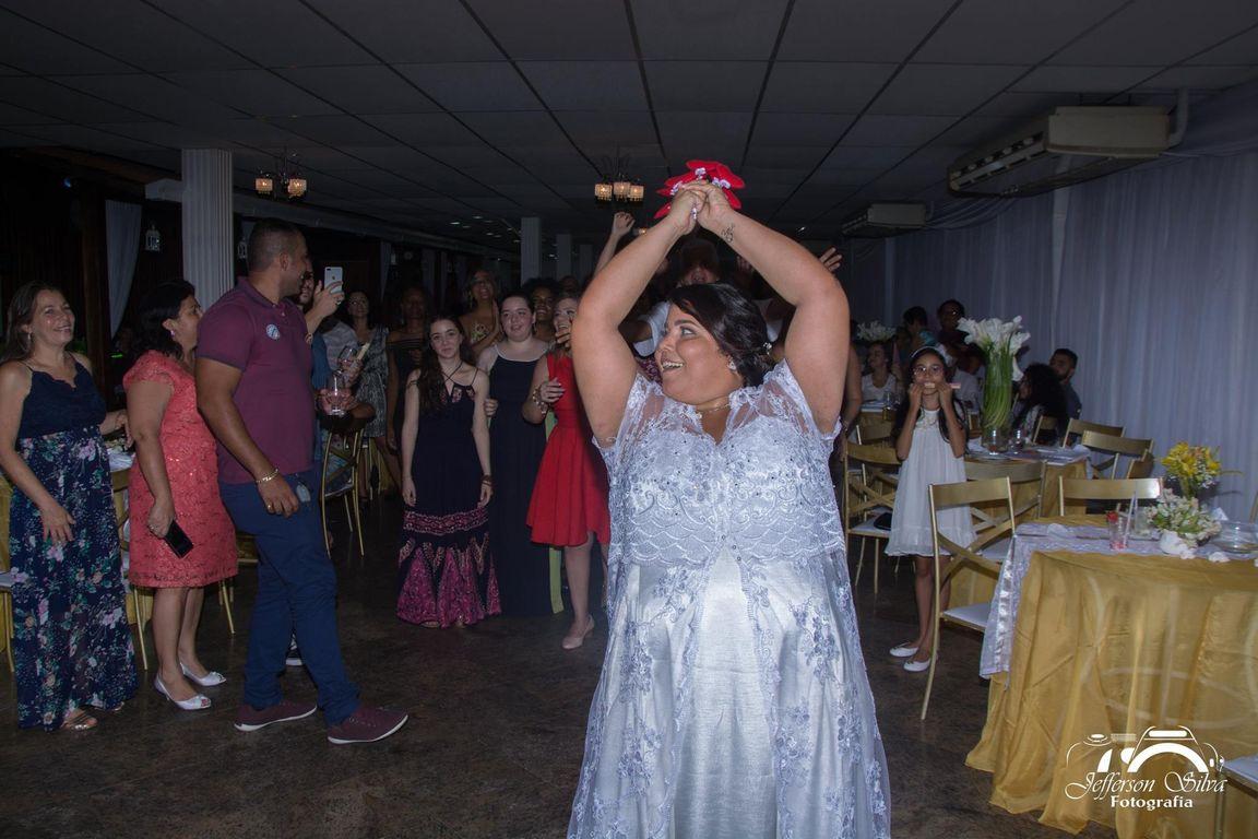 Casamento - Robson & Tatiana (43).jpg
