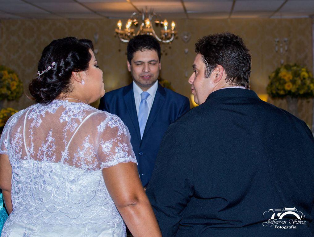 Casamento - Robson & Tatiana (41).jpg