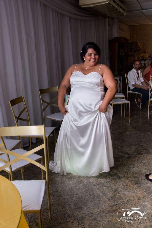 Casamento - Robson & Tatiana (40).jpg