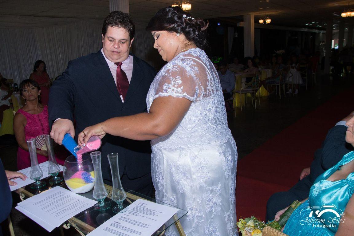 Casamento - Robson & Tatiana (39).jpg