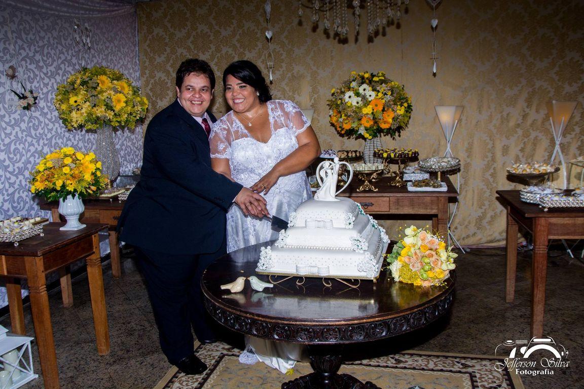 Casamento - Robson & Tatiana (36).jpg