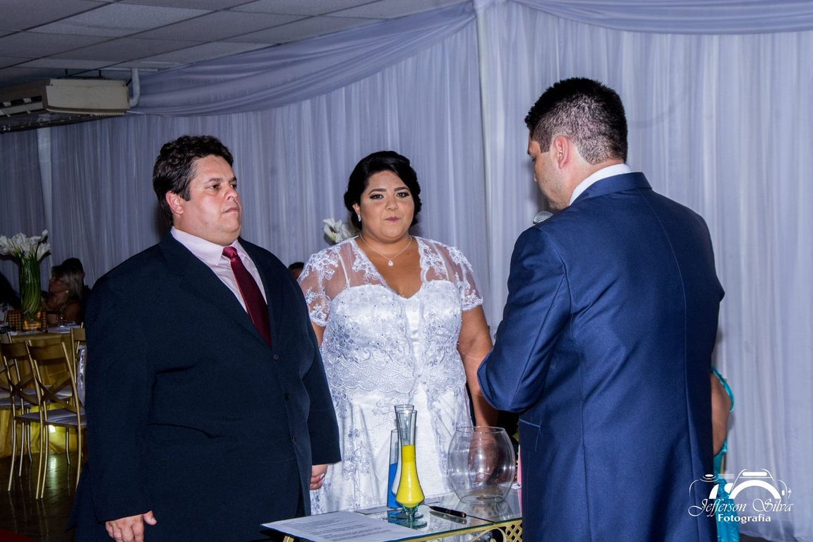Casamento - Robson & Tatiana (34).jpg