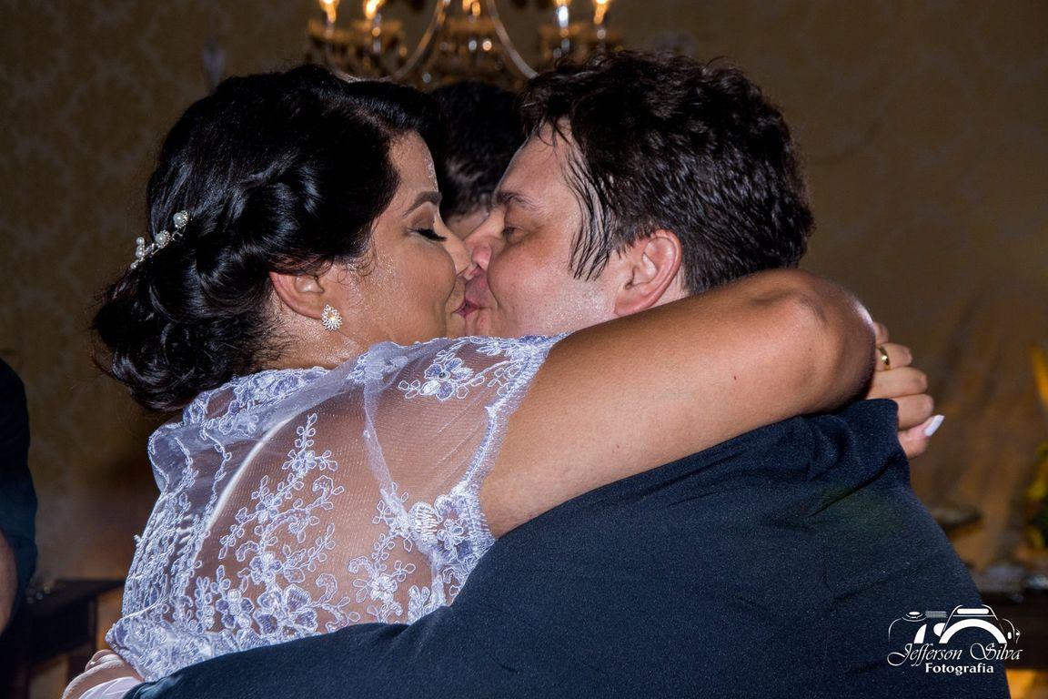 Casamento - Robson & Tatiana (33).jpg