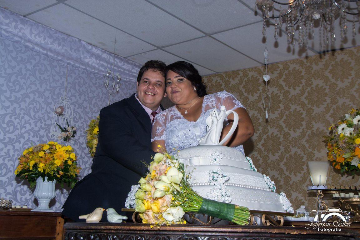 Casamento - Robson & Tatiana (32).jpg