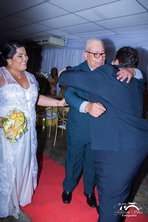 Casamento - Robson & Tatiana (30).jpg
