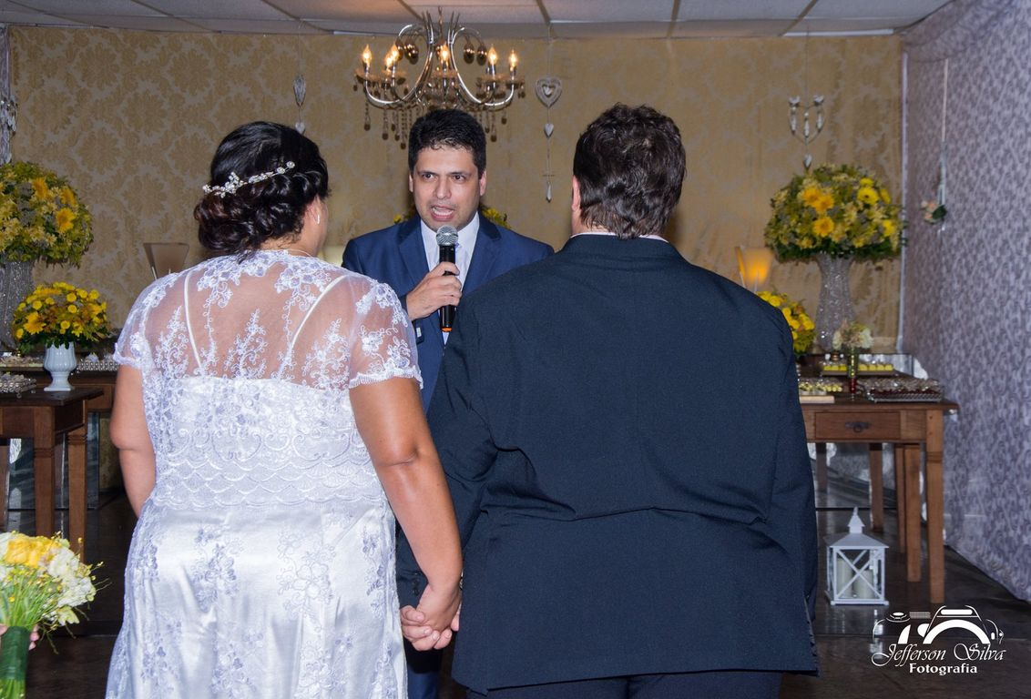 Casamento - Robson & Tatiana (29).jpg
