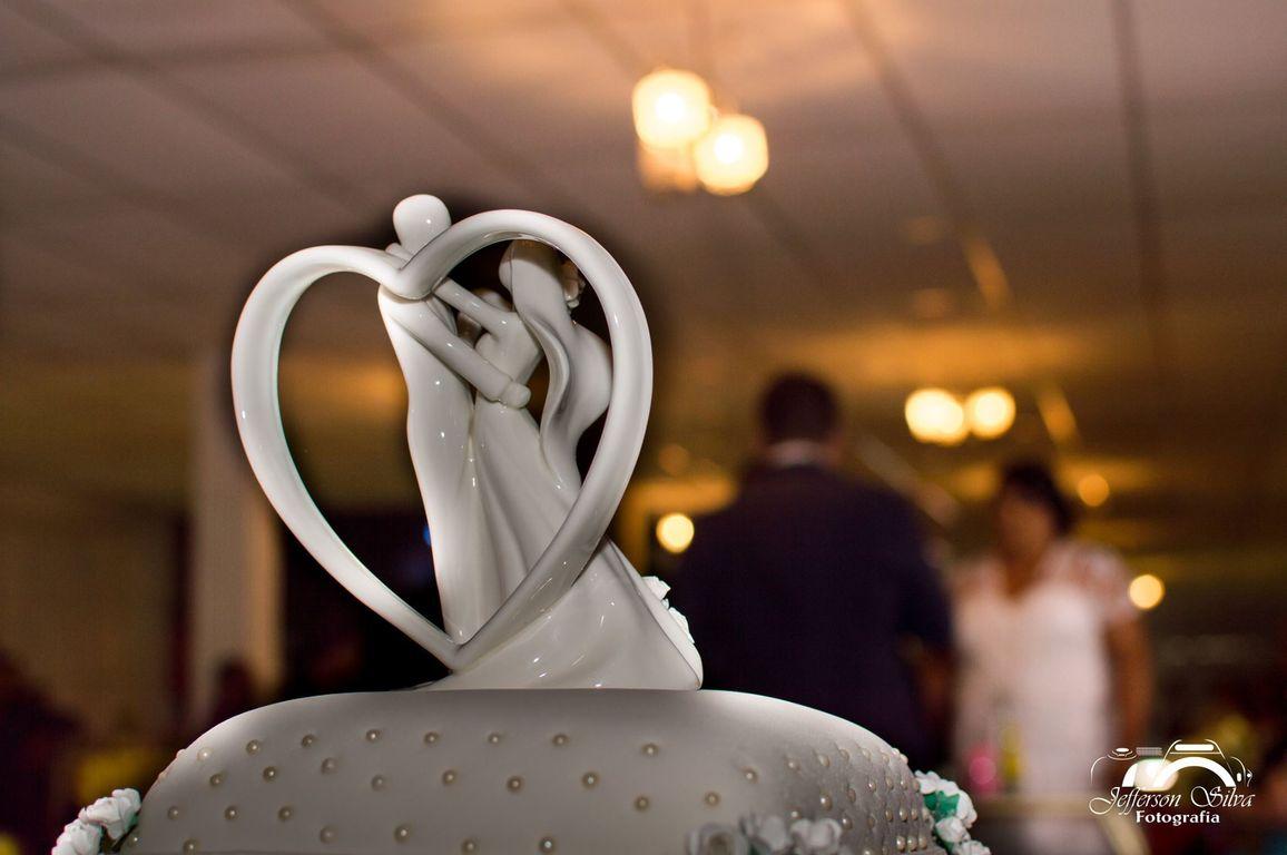 Casamento - Robson & Tatiana (28).jpg