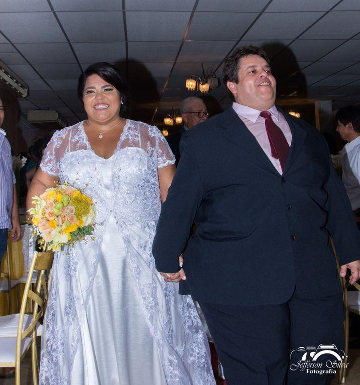 Casamento - Robson & Tatiana (25).jpg