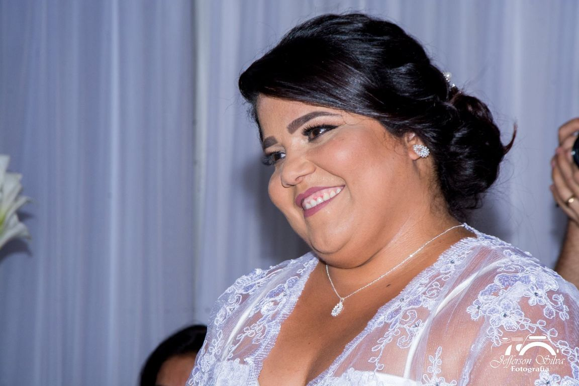 Casamento - Robson & Tatiana (24).jpg