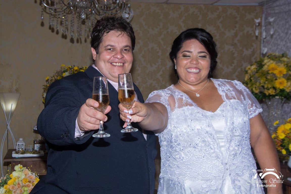 Casamento - Robson & Tatiana (22).jpg