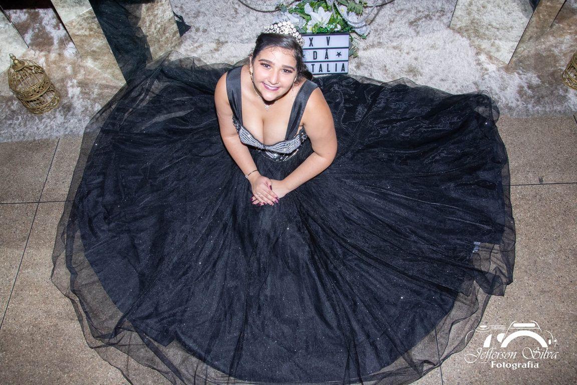 15 Anos - Nathalia 2 (40).jpg