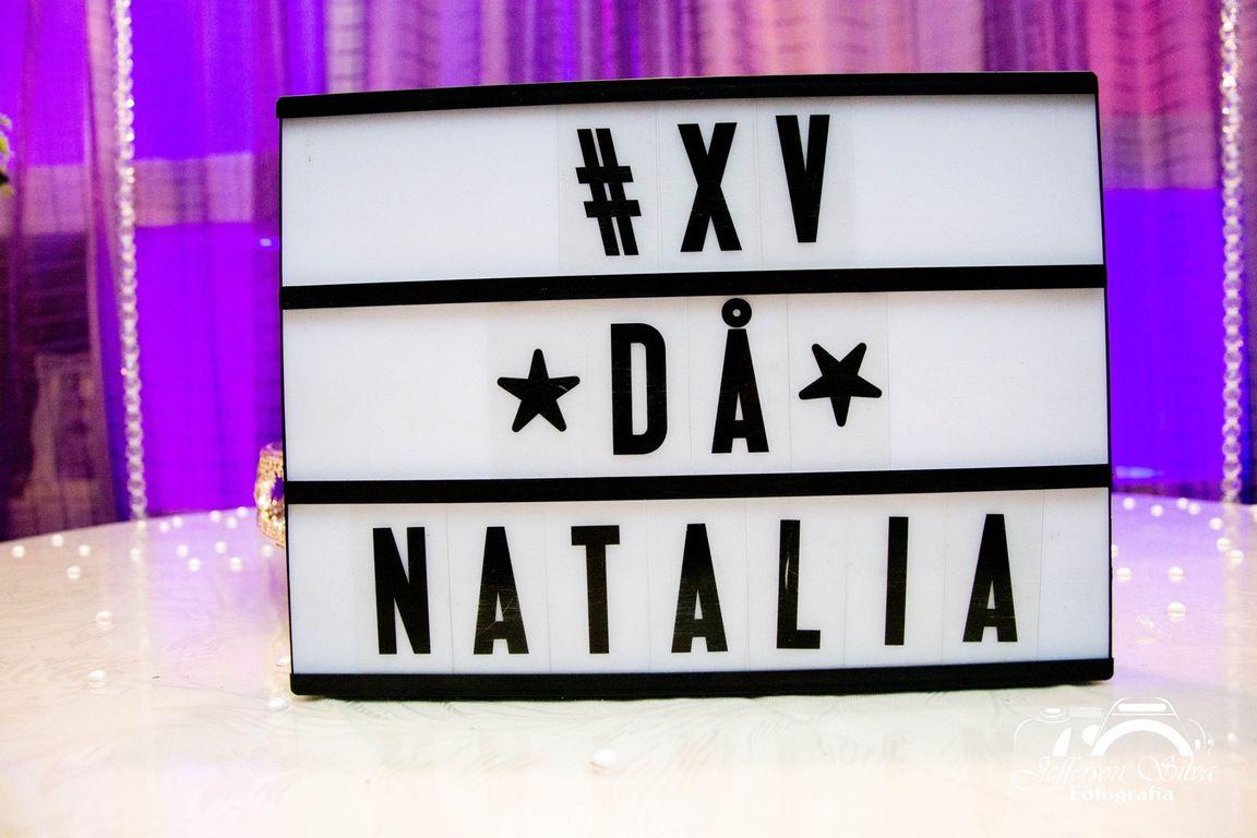 15 Anos - Nathalia 2 (29).jpg
