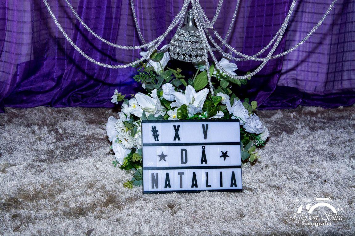 15 Anos - Nathalia 2 (19).jpg