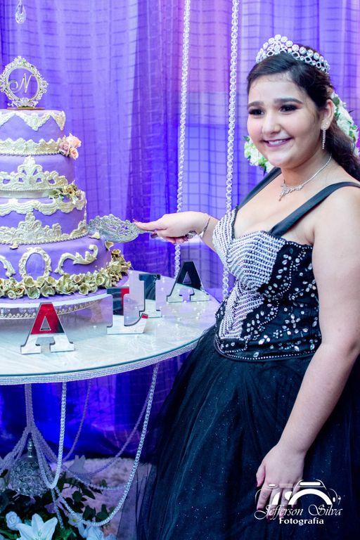 15 Anos - Nathalia 2 (17).jpg