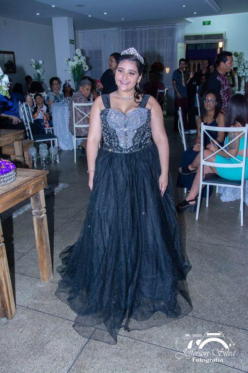 15 Anos - Nathalia 2 (16).jpg