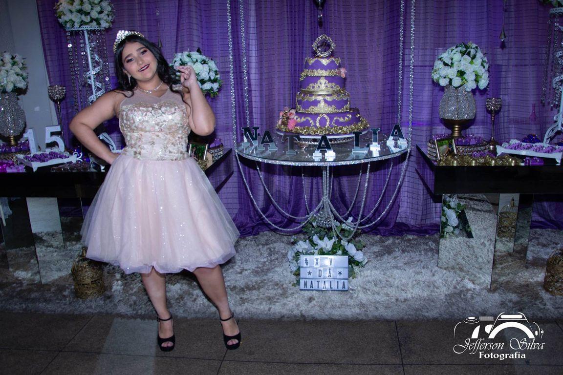15 Anos - Nathalia 2 (10).jpg