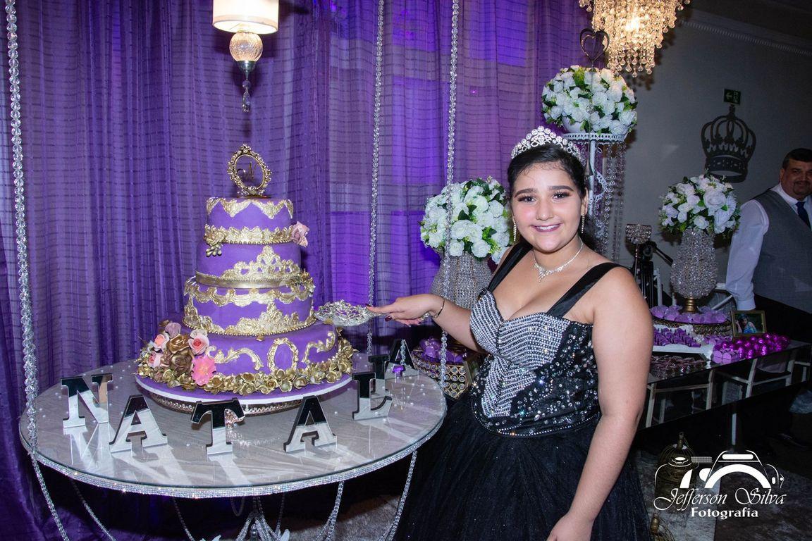 15 Anos - Nathalia 2 (2).jpg
