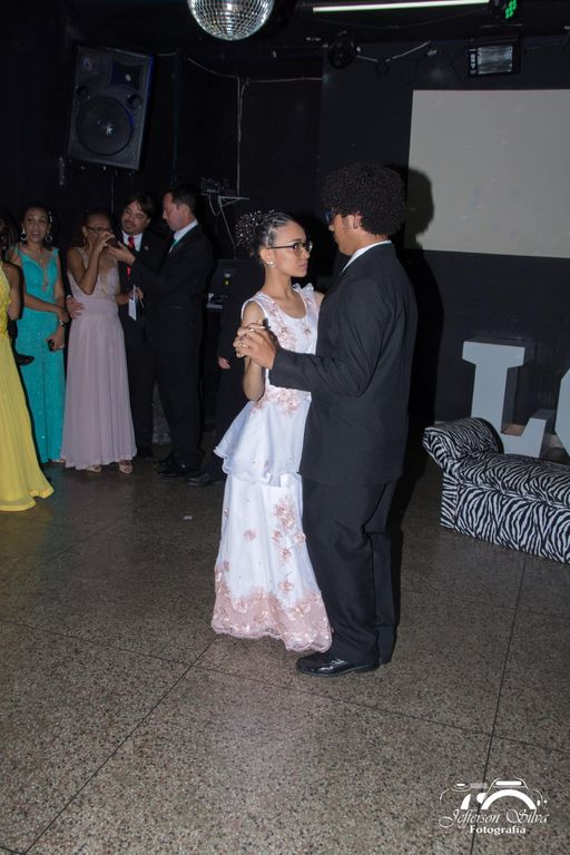 15 Anos - Julia Garcia (53).jpg